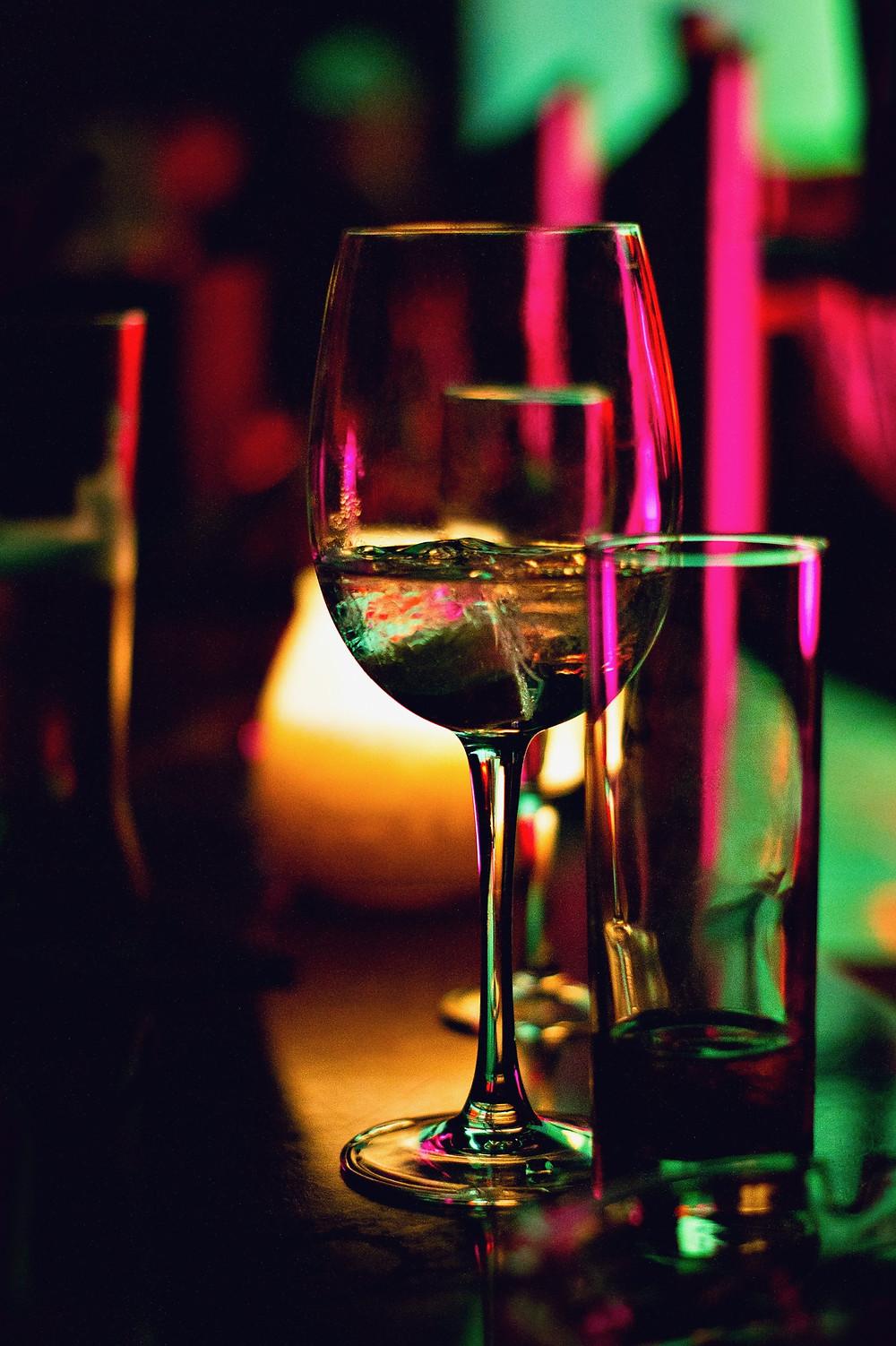 黃天厚-醫生-飲酒-面紅-面青