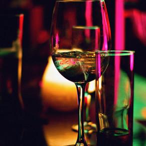 飲酒與健康 | 面紅面青應該停止飲酒?