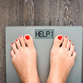 體重和身段管理的秘訣