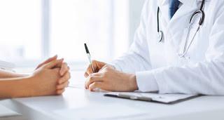 黃天厚-醫生-肉毒桿菌-botox-醫學程序
