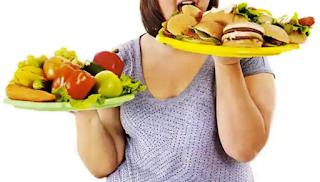 黃天厚-醫生-練肌減脂-生活模式