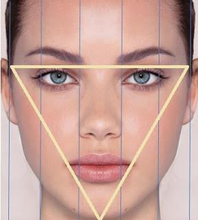 黃天厚-醫生-溝通三角區