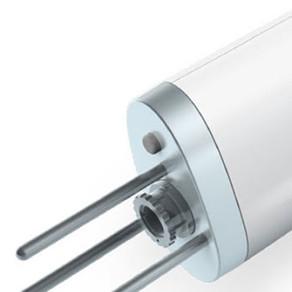皮秒激光 (Pico Laser) 的原理和用途