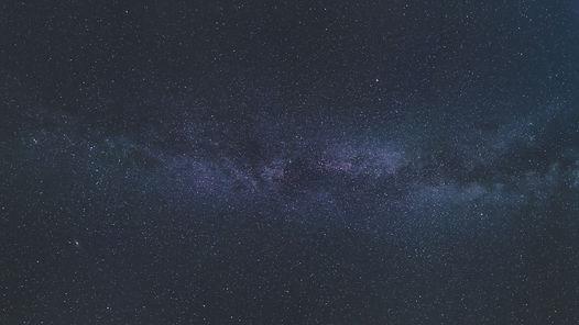 space_bg_edited.jpg