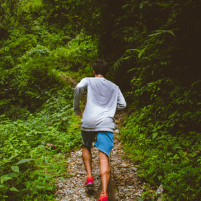 夏天了,你想解決多汗症或臭汗症的問題嗎?