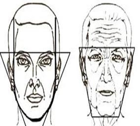 要維持青春輪廓!如何提升面部?
