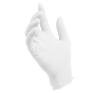 黃天厚-醫生-主婦手-乳膠手套