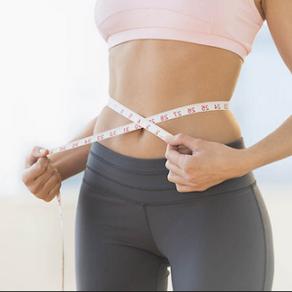如何練成完美身段?練肌減脂小貼士!