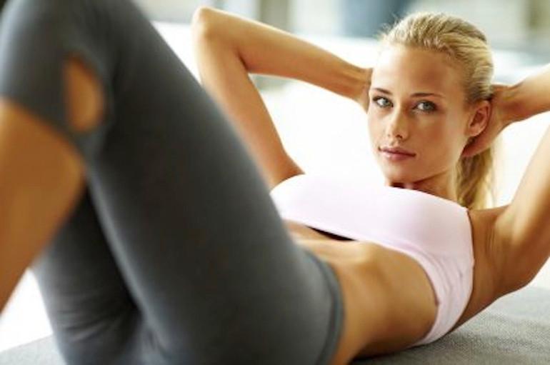 黃天厚-醫生-體重-體脂-管理-運動