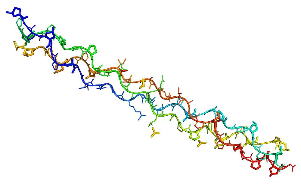 黃天厚-醫生-皮秒激光-再生-膠原蛋白