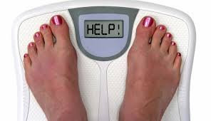 黃天厚 醫生網誌 Dr Sky Wong Blog - 體重和身段管理的秘訣