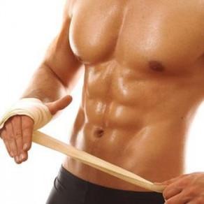 如何減輕運動後造成的肌肉酸痛?