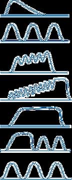7脈衝模式.png