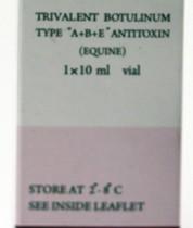 黃天厚-醫生-肉毒桿菌-botox-解藥