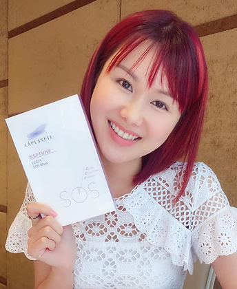 Actress_Lisa Lau 劉思希_FB 1.jpg