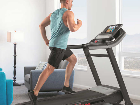 Is Cardio a waste of time or a useful tool?