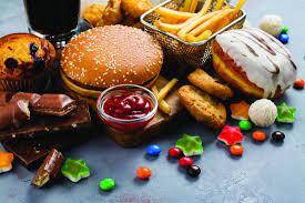 The Western Diet Dilemma