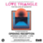 love-triangle-flyer-joshua-edward-bennet