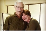Bill and Janice Dyck2.jpg