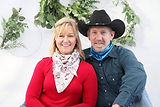 Dana and Donny Coulter.jpg