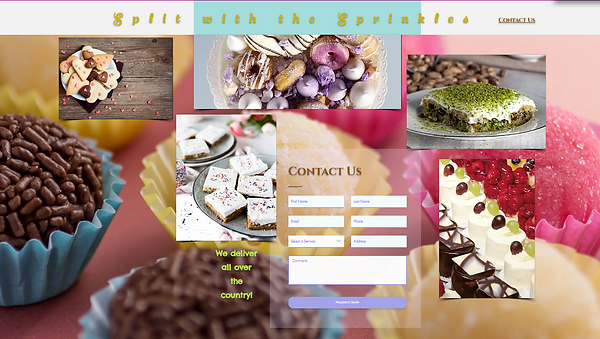SWSprinkles contact us form2.png