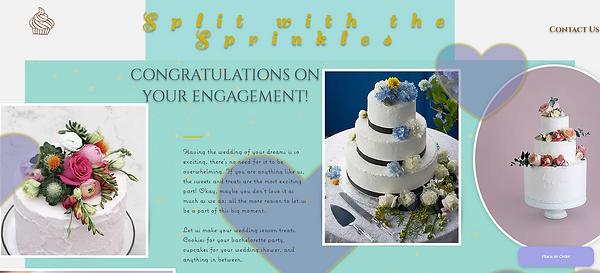 SWSprinkles page wed.png