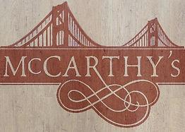 McCarthyscleanlogo_edited.jpg
