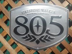 805 Firestone