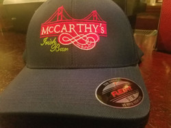 McCarthy's Hat for sale