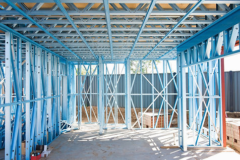 MDI Construction, Inc.
