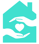 Screen Shot 2018-09-19 at 9.08.35 AM.png