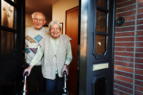 At Home.jpeg
