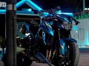 RIDER: @metoz.rider