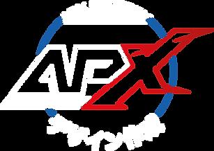logo-apx-2020-bgj7.png