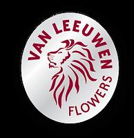 Van Leeuwe Flowers