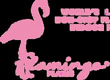 flamingo-plant_edited.png