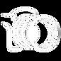 Fitri%20Camera%20Logo_edited.png