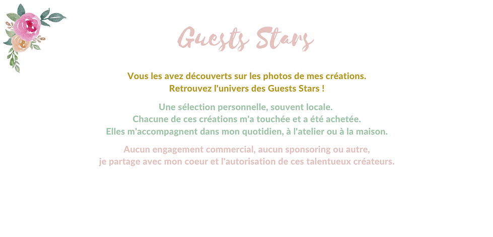 Guests stars.png