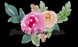 Copie de Copie de Copie de Fleurs.png