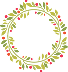 wreath-571195_640.png