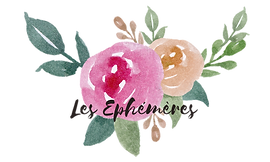 Les éphémères.png