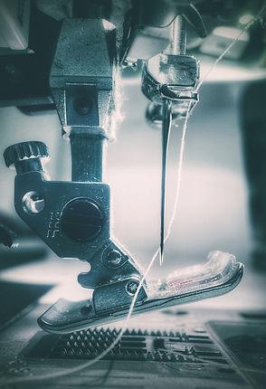 sewing-machine-5021748_1920.jpg
