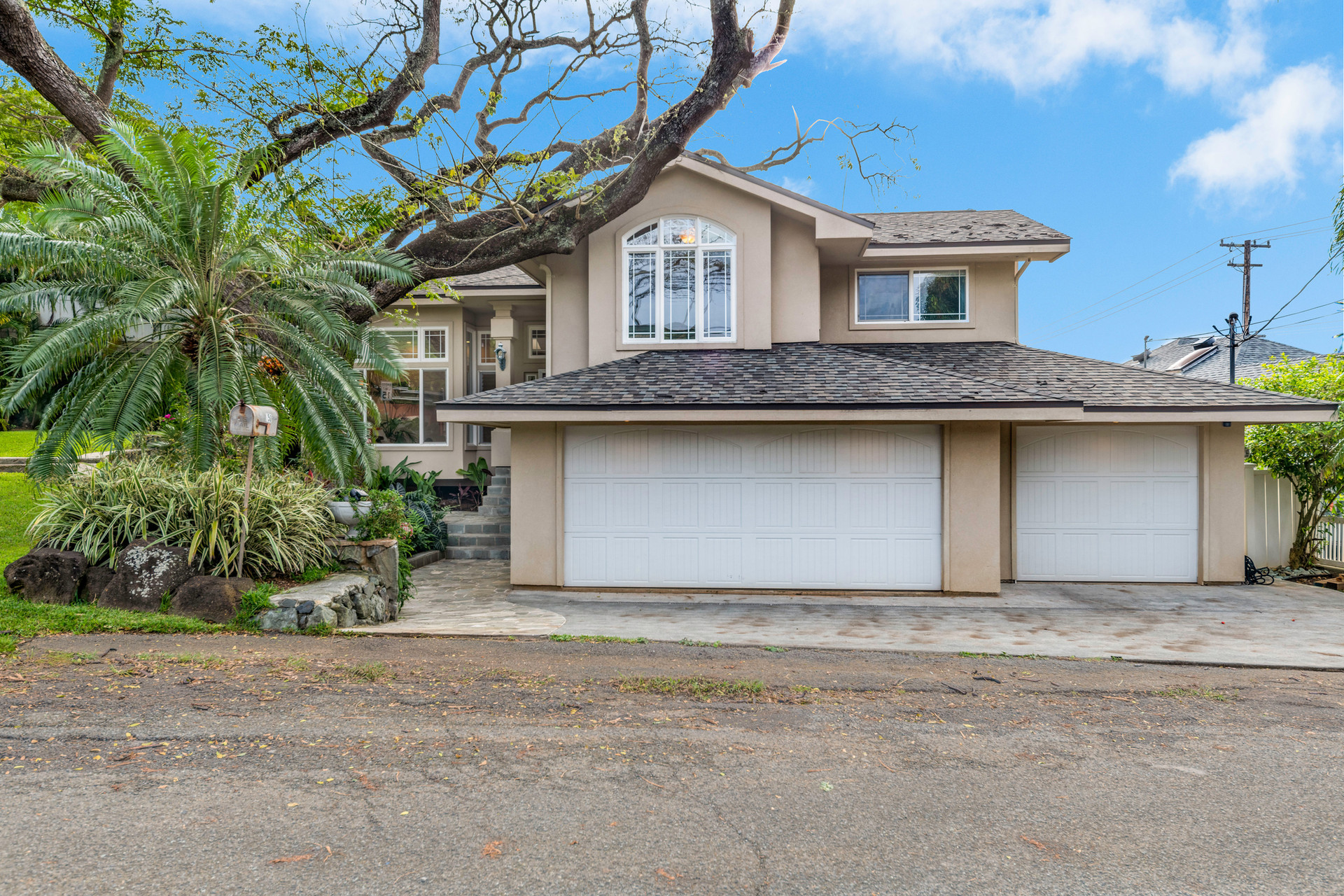 5 Bed | 3 Bath | Kaneohe