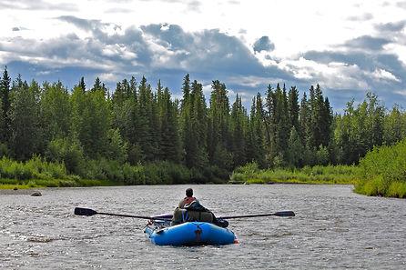 rafting-1377057.jpg