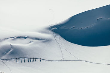 River Wild Ski Package