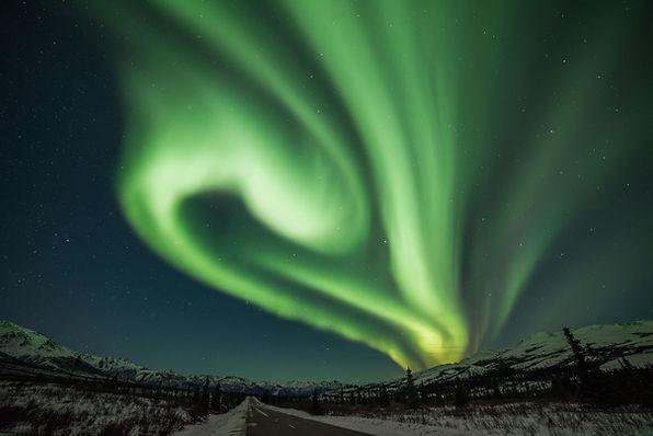 aurora-3747376.jpg