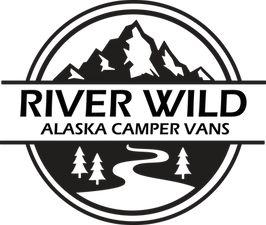Copy of River Wild All Black.png