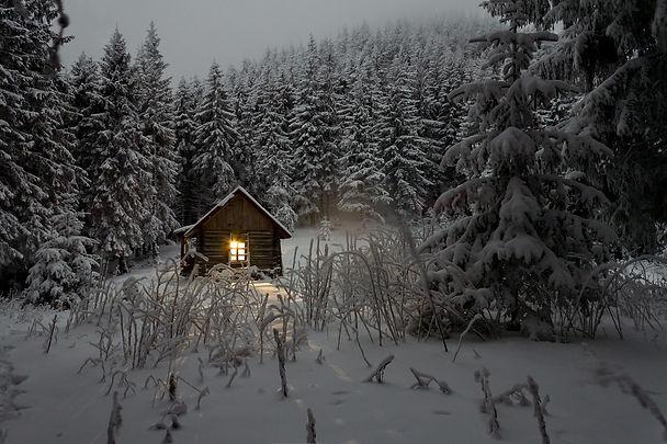 cabin-1082063.jpg