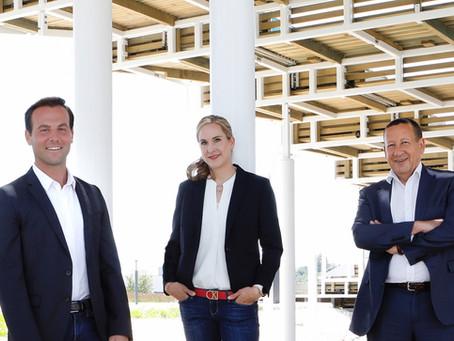 MeduSoil Secures CHF 2 Million In Seed Funding