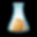 Ácidos orgânicos produzidos a partir da pirólise de biomassa